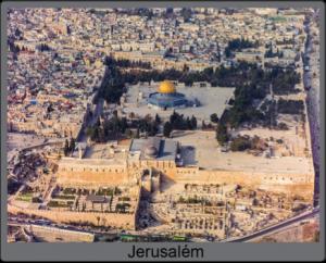 jerusalem-1-300x242